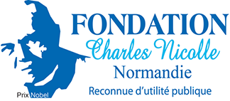 Fondation Charles-Nicolle Normandie