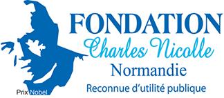 Fondation Charles-Nicolle Normandie